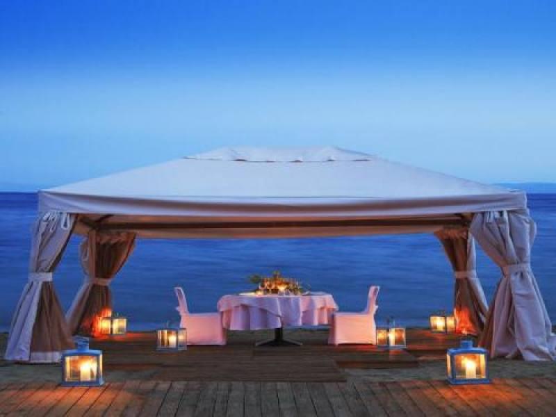 Hotel Skiathos Princess - Agia Paraskevi - Skiathos